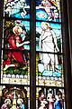15-06-06-Schloßkirche-Schwerin-RalfR-N3S 7543.jpg