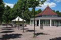 15-06-07-Weltkulturerbe-Schwerin-RalfR-n3s 7662.jpg