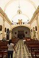 15-07-14-Campeche-Kathedrale-RalfR-WMA 0766.jpg