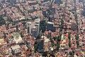15-07-15-Landeanflug Mexico City-RalfR-WMA 0978.jpg