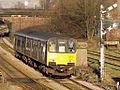 150137 Castleton East Junction (1).jpg