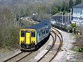 150237 Cardiff Central to Treherbert 2T16 (16939350148).jpg