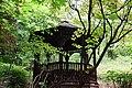 150523 Hyogo Prefectural Harima Central Park05s3.jpg