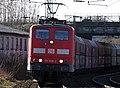 151 026-2 Köln-Kalk Nord 2016-02-27.JPG