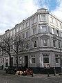 15203 Esmarchstrasse 61.JPG