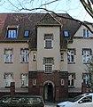 15260 Max-Brauer-Allee 127 Haus 5.jpg