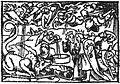 1545 Bale Revelation Chapter 16.jpg