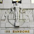 155 Sansome SF.JPG