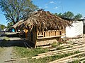 1598Santo Niño Paombong Malolos City Bulacan 34.jpg