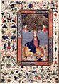 15th-century painters - Folio of a Breviary - WGA15806.jpg