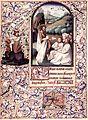15th-century painters - Folio of a Breviary - WGA15893.jpg