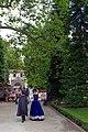 16.7.16 1 Historické slavnosti Jakuba Krčína v Třeboni 167 (28353952135).jpg