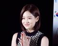 160804 국가대표2 무비토크 오연서 (2).png