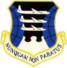 1611th Air Transport Wing - MATS - Emblem.png