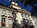 1639 Jelenia Góra. Foto Barbara Maliszewska.jpg