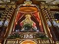 1668San Mateo Rizal Church Aranzazu Landmarks 40.jpg