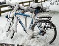 17-01-31-Schneefahrrad-RalfR-DSCN1679.JPG