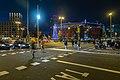 17-12-01-Plaça d'Espanya-RalfR-DSCF0382.jpg