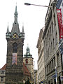 170 Torre i església de Sant Enric.jpg
