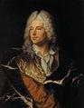 1721 - Lucas Schaub (Bâle).jpg
