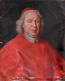 1734 Aldrovandi montefiascone.jpg