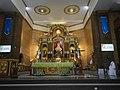 1767San Mateo Rizal Church Aranzazu Landmarks 25.jpg