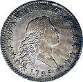 1795 half dollar obv.jpg