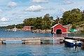 18-08-25-Åland-Föglö RRK7077.jpg