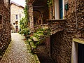 18030 Rocchetta Nervina IM, Italy - panoramio (5).jpg