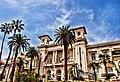 18038 Sanremo IM, Italy - panoramio (19).jpg
