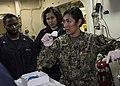 180517-N-ZG607-0051 - LT Pamela Resurreccion, USN.jpg