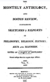 1808 MonthlyAnthology BostonReview.png