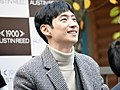 181103 이제훈 가산 마리오 아울렛 팬싸인회 07.jpg