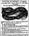 1820 SamuelPilsbury May12 NewEnglandPalladium p4.png