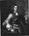 1837-50-Earl of Sandwich.png