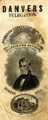 1840 HarrisonConvention DanversMA engr byGGSmith DanversPublicLibrary.png