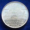 1851 Medal Crystal Palace World Expo London, reverse.jpg