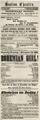 1854 BohemianGirl BostonTheatre.png