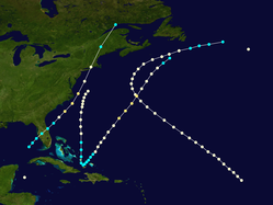 1858 Atlantic hurricane season summary map.png