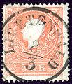 1859 Lichtenwald 5kr Sevnica.jpg