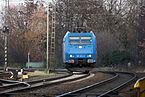 185 523-8 Köln-Kalk Nord 2015-12-23-01.JPG