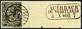 1860 Auerbach 31 1 half Ngr Mi8.jpg