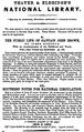 1860 Thayer Eldridge ad1.png