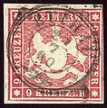 1860 Württemberg 9kr Buchau.jpg