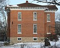 1875OronocoSchool.JPG