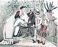 1879BoyDenmarkLige fraGroeften.jpg