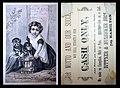 1882 - Bittner & Hunsicker Brothers Company - Trade Card 2 - Allentown PA.jpg
