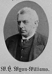 1882 MHRs William Wynn-Williams.jpg