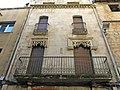 188 Casa Fèlix Via, c. Cort 18 (Vilafranca del Penedès).jpg