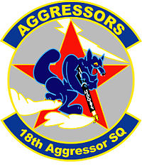18th Aggressor Squadron.jpg